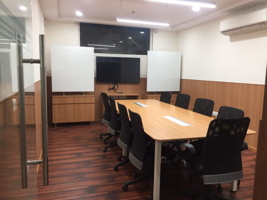office furniture manufacturers, modular office furniture, office workstation design, corporate office furniture, modular office design, interior designing consultant