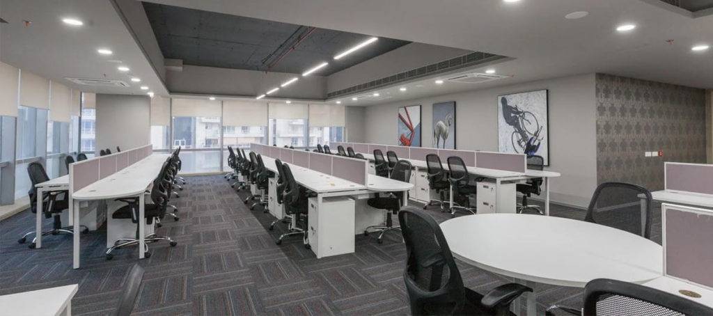 Office furniture manufacturers, workstation furniture, corporate office furniture, office chair manufacturers, modular office furniture manufacturers, office workstation manufacturers, modular office furniture manufacturers in delhi, office chair suppliers
